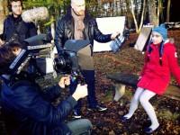 plus-bas-dans-la-vallee-tournage-blozfilms-david-meyer-alsace-strasbourg-maquilleuse-maquillage-cinema-emiartistik-emilie-grauffel  (19)