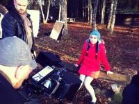plus-bas-dans-la-vallee-tournage-blozfilms-david-meyer-alsace-strasbourg-maquilleuse-maquillage-cinema-emiartistik-emilie-grauffel  (23)