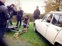 plus-bas-dans-la-vallee-tournage-blozfilms-david-meyer-alsace-strasbourg-maquilleuse-maquillage-cinema-emiartistik-emilie-grauffel  (24)