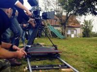 plus-bas-dans-la-vallee-tournage-blozfilms-david-meyer-alsace-strasbourg-maquilleuse-maquillage-cinema-emiartistik-emilie-grauffel  (5)