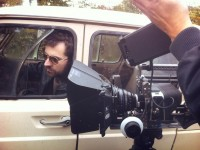 plus-bas-dans-la-vallee-tournage-blozfilms-david-meyer-alsace-strasbourg-maquilleuse-maquillage-cinema-emiartistik-emilie-grauffel  (8)