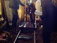 plus-bas-dans-la-vallee-tournage-blozfilms-david-meyer-alsace-strasbourg-maquilleuse-maquillage-cinema-emiartistik-emilie-grauffel  (9)