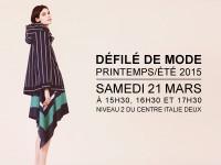 défilé-printemps-paris-strasbourg-marc-ossedat-styliste-coiffure-maquillage-alsace-coiffeuse-maquilleuse-mode-collection-ittalie-deux-emilie-grauffel-ambre-weber-150-ans-anniversaire