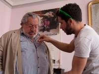 jean-claude-dreyfus-tournage-long-metrage-epinal-lorraine-maquilleuse-coiffeuse-nancy-cinema-fictionmaquillage-coiffure-hmc-ecole-formation