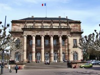 Maquillage-coiffure-maquilleuse-coiffeuse-opera-du-rhin-strasbourg-theatre-colmar-mulhouse-selestat-don-quichotteformation-ecole-intermittent