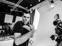 cilp-rap-mess-bass-viastoria-maquilleuse-maquillage-bastien-dreyer-omar-studio-hegomicide-strasbourg-alsace