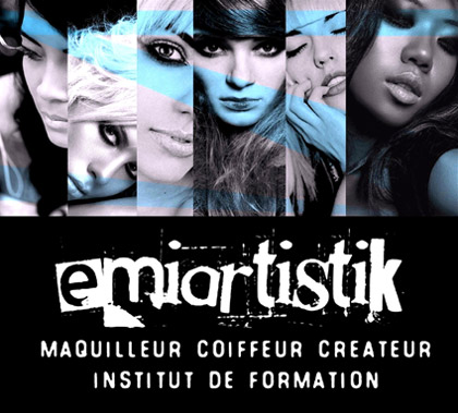 Emiartistik-logo-420