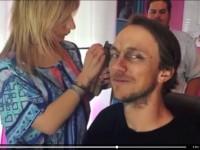 nl-contest-2015-beezen-emiartistk-strasbourg-alsace-pub-maquilleuse-maquillage-vieillissement-cinema-effets-speciaux-pepsi-makeup