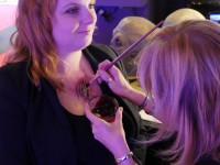 maquillage-alsace-strasbourg-bourgogne-effets-speciaux-animation-evenement-stand-atelier-maquilleuse-fx-casino-makeup