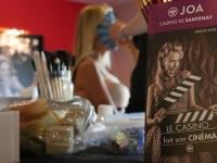 maquillage-strasbourg-alsace-bodypainting-santenay-avatar-bourgogne-maquilleuse-animation-show-evenementiel-makeup-lorraine-benfeld-emiartistik