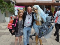 bodypainting-strasbourg-alsace-foire-europeenne-maquilleuse-maquillage-dragon-airbrush-formation-ecole-emiartistik-animation-event-nancy-bourgogne-franche-comte