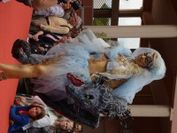bodypainting-strasbourg-alsace-foire-europeenne-maquilleuse-maquillage-dragon-airbrush-formation-ecole-emiartistik-animation-event-nancy-bourgogne-franche-comte (8)