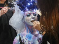 ecole maquillage bodypainting-alsace-strasbourg-lorraine-airbrush-formation