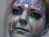 maquilleuse bodypainting-alsace-strasbourg-airbrush-formation