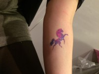 alsace-strasbourg-tatouage-tattoo-ephemere-animation-evenementiel