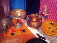animation-evenementiel-halloween-maquilleuse-strasbourg-alsace-bourgogne-lorraine-effets-speciaux