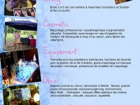 animation-evenementiel-strasbourg-colmar-brumath-selestat-mulhouse-alsace-nancy-bourgogne-maquilleuse