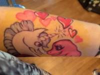animation-tattoo-temporaire-ephemere-strasbourg-alsace-lorraine-enfant-evenementiel