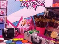 atelier-animation-girly-maquillage-enfant-strasbourg-brumath-colmar-haguenau-alsace-maquilleuse