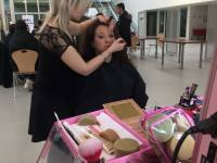 atelier-make-up-maquilleuse-maquillage-coiffure-bar-evenement-stand-commercial-commerciale-animation-strasbourg-colmar-brumath-alsace-bourgogne-lorraine-metz-nancy