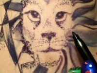 event-tatouage-ephemere-temporaire-animation-maquillage-alsace-strasbourg-tattoo-evenementiel-bourgogne-atelier-stand
