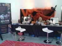 halloween-animation-evenement-strasbourg-cinema-maquilleuse-blessure