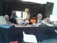 halloween-animation-evenement-strasbourg-cinema-maquilleuse-blessure-5