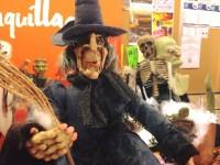 halloween-evenementiel-animation-publique-makeup-artist-strasbourg-metz-nancy