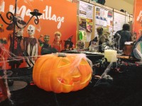 halloween-evenementiel-animation-publique-makeup-artist-strasbourg-metz-nancy