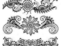 henna-arabe-oriental-libanais-tatoueuse-henne-alsace-haguenau-illkirch-mariage-hoenheim-bischheim-souffelweyersheim-strasbourg