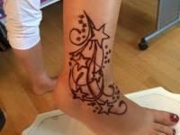 henne-tattoo-tatouage-temporaire-ephemere-blanc-noir-rouge-strasbourg-alsace-2semaines-été-oriental-dessin