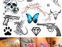 maquette-tattoo-main