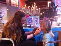 maquillage-enfant-strasbourg-tatouage-éphémère-alsace