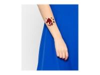 maquilleuse-animation-tatouage-atelier-alsace-strasbourg-évenement
