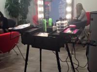 maquilleuse-coiffeuse-strasbourg-belfort-lille-bourgogne-franche-comte-alsace-makeup-artiste-publicite-tournage-film-lorraine-maquilleur-coiffeur-plateau-tv