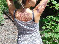 tatoo henne rouge strasbourg-bischheim-hoenheim-illkirch-saverne-colmar-selestat-haguenau-obernai-vendenheim-hoerdt-weyersheim-bischwiller