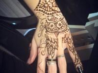 tatouage-caftan-cérémonie-henné-oriental-henna-rouge-strasbourg-alsace-brumath-haguenau-selestat-schiltigheim