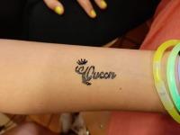 tatouage-ephemere-temporaire-encre-cosmetique-henne-tattoo-strasbourg-animation-alsace-colmar-haguenau-selestat-atelier-enfant-alsace