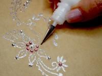 tatouage-henne-blanc-poudre-diamant-white-henna-strasbourg-alsace-brumath-haguenau-selestat-colmar