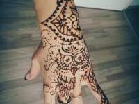 tatouage-henne-noir-oriental-henna-strasbourg-alsace-brumath-haguenau-selestat-colmar
