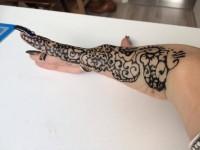 tatouage-henne-noir-strasbourg-schiltigheim-alsace
