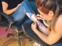 tatouage-tattoo-henne-henna-strasbourg-alsace-brumath-saverne-colmar-mulhouse-obernai-haguenau-oriental-arabe