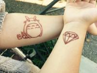 tatouage-tattoo-henne-henna-strasbourg-alsace-temporaire-ephémère-rosace-maquillage-haguenau-brumath-illkirch-selestat-colmar-obernai-molsheim