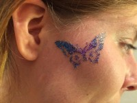 tattoo-ephemere-paillettes-strasbourg-alsace-nancy-mulhouse-animation-atelier-maquillage