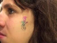 tattoo-ephemere-paillettes-strasbourg-alsace-nancy-mulhouse-animation-atelier-maquillage