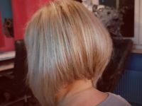 Galerie Photos Ombre Hair Coloration Coupe Relooking Visagiste Emiartistik Maquillage