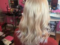 coiffeur-strasbourg-visagiste-ombre-hair-coloration-galaxy-polair-silver-blond-coiffeuse-artist
