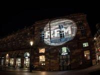maquilleuse-strasbourg-stars-concert-alsace