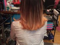 ombre-hair-strasbourg-coiffeur-colortion-galaxy-polaire-visagiste-relooking (10)