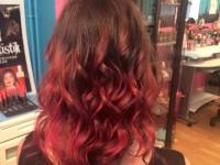 ombre-hair-strasbourg-coiffeur-colortion-galaxy-polaire-visagiste-relooking (100)